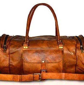 travel-bag-lamb-vintage-front