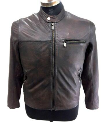 lamb-thin-wash-leather-jacket